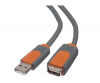 CABLE_USB_d_exte_4f980c4391124.png