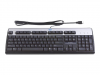 Clavier_HP_Stand_514b1a15d56cb.png