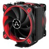 Fan_extracteur_A_50ab8c5cd812c.jpg